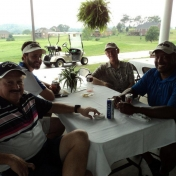 2013 RIMS/CPCU Golf Outing