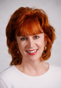Maureen Gallagher