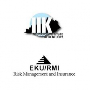 IIK and EKU RMI graphics